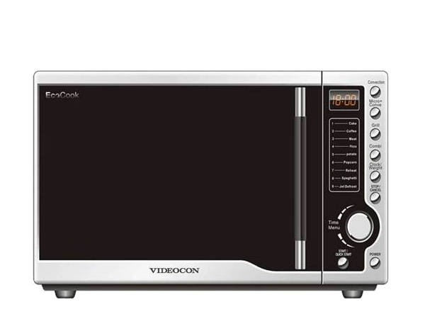 VIDEOCON CONVECTION 20LTS
