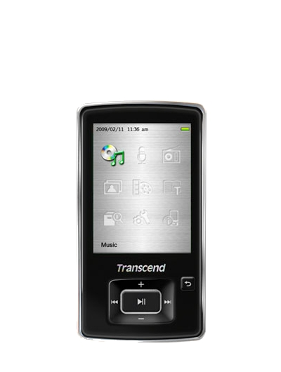 Transcend MP860 4GB I1.jpg