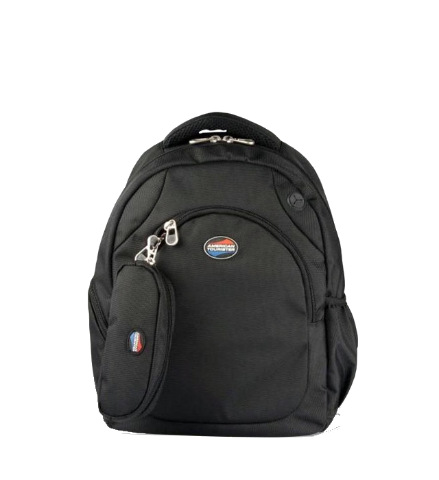 AT BACKPACK BAG P51