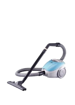 PANASONIC VACUUM CLEANER MC3920