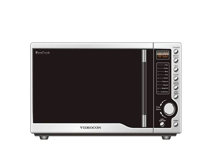 VIDEOCON CONVECTION MICROWAVE 20LTS