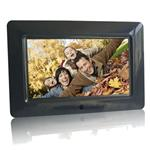 YES DIGITAL PHOTO FRAME DPF717